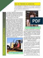 Práctica 09 Retrato en exteriores.pdf