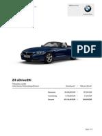 BMW-Z4.pdf