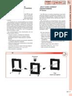 Circutor-TP_CT.pdf