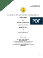 Courseplan for Avionics II_final