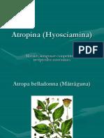 93407943-Atropina