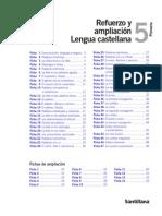 33040756-REFUERZO-Y-AMPLIACION-DE-LENGUA-5º-PRIMARIA