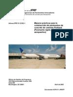 Libro_de Suelos Para Pavimentos de Aeropuertos