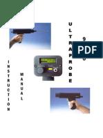 UP-9000_MANUAL(2)