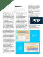 Anchor Advances Peter Jewell Kbr Report on Bga Meeting Ice 13 November 20021