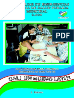 CARTILLA_EMERGENCIAS_2010[1].pdf