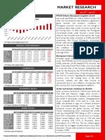 Market Research Jan 27_Jan 31