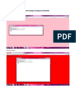 Membuat Hyperlink[Modul 3]