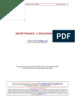 2004-01-W-finance