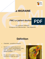la-migraine-meso.pdf