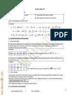 Cours+Math+-+Chapitre+1+Calculs+dans+R+-+2ème+Sciences+Mr+Hamada.pdf
