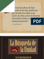 Historia Hermanos Libres 2.0