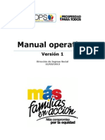 Manual Operativo MFA 2013 definitivook.pdf