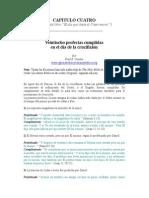 28 Profecias cumplidas.pdf
