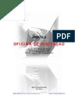apostiladedigitao-120318055621-phpapp02