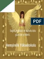 hem-2013-karti.ppsx