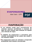 EVAPORADORES-AULAS-2014.pptx