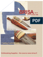 Brisa Catalog Side1-10