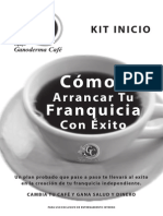 Revista Ganoderma Arranque de Negocio Og (2)