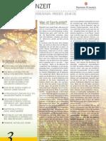 Bk Newsletter Ausgabe3