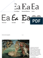 Tipografia_Historia II.pdf