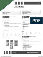 Gabarito de lógica 8º ano.pdf