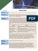 Platelet Storage Pool Disorders PDF