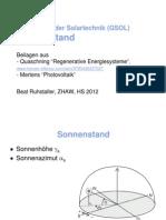 GSOL_Sonnenstand_Beilagen