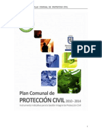 PLAN_COMUNAL_DE_PROTECCION_CIVIL.pdf