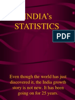 Globalization Effects on India
