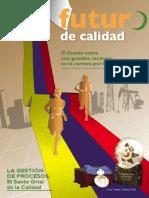 revista_completa(1)