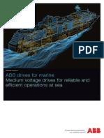 Marine Brochure Revb_lowres