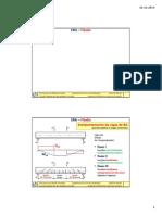IPVC EBA 03-2 V03 Pt FlexaoSimples