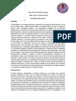 Bases Físicas de la Electro Cirugía.docx
