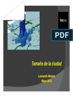 CAPITULO 3_Tamaño de ciudad