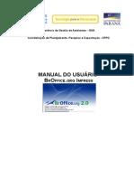 Manual Usuario Impress