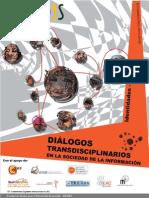 revista_ii.pdf