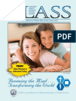 CLASS Brochure 2013 Edition-(Web)_1