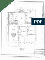 Spencer Floor Plan