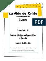 SP LOC10 09 JuanDirgeAlPuebloAJesus