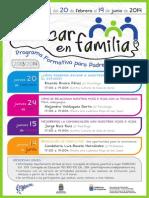 3.Educar en Familia_Guía de Isora