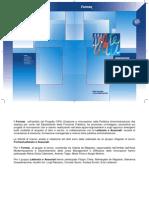 L'innovazione nei processi di acquisto nella PA regionale e locale (Formez, 2003)