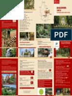 Discover Folder