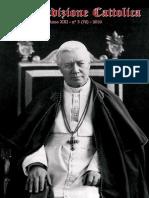 TC_76  Tradizione Cattolica