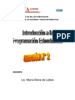 Leccion 2 Prog I Virtual