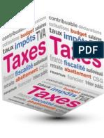 Wat is de Impuesto sobre el valor añadido, spaanse belasting op de toegevoegde waarde (B.T.W) algemeen en bijzondere regelingen