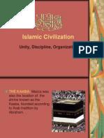 islamic-civilization
