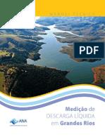 20091217144400 Medicao de Descarga Liquida Em Grandes Rios Digital