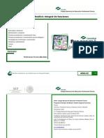 Analisisintegraldefunciones02.pdf