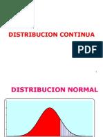 Dist Normal